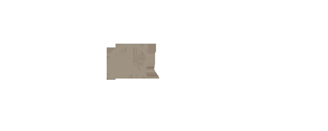 fale_conosco copy