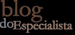 img_blog_especialista